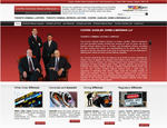 Law-firm-website-design-toronto-criminal-lawyers_thumb