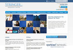 Law-firm-website-design-toronto-employment-hr-lawyers_thumb