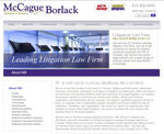 Law-firm-website-design-global-litigation-law-firm_thumb