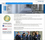 Law-firm-website-design-toronto-estate-litigation-law-firm_thumb