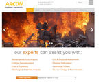 Engineering-website-arcon-home_thumb
